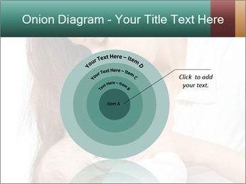 0000085887 PowerPoint Template - Slide 61