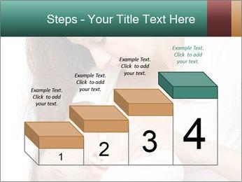 0000085887 PowerPoint Template - Slide 64