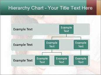 0000085887 PowerPoint Template - Slide 67