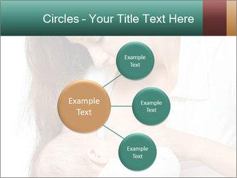 0000085887 PowerPoint Template - Slide 79