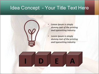 0000085887 PowerPoint Templates - Slide 80