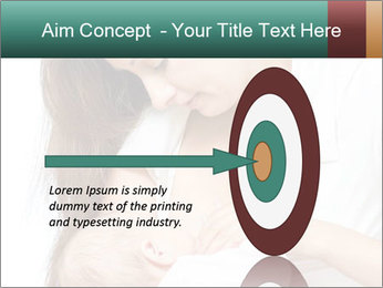0000085887 PowerPoint Template - Slide 83