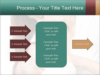 0000085887 PowerPoint Template - Slide 85