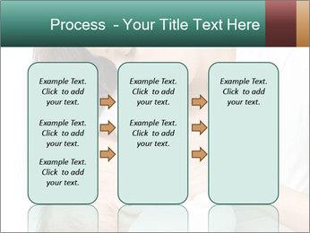 0000085887 PowerPoint Template - Slide 86