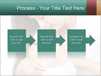 0000085887 PowerPoint Template - Slide 88