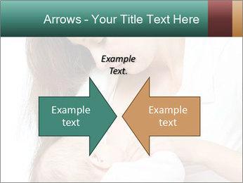 0000085887 PowerPoint Template - Slide 90