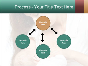 0000085887 PowerPoint Template - Slide 91