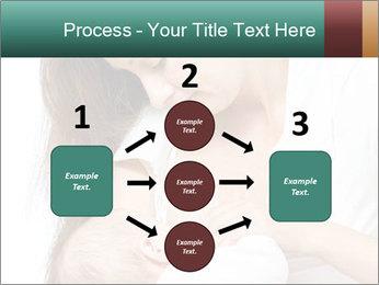 0000085887 PowerPoint Template - Slide 92