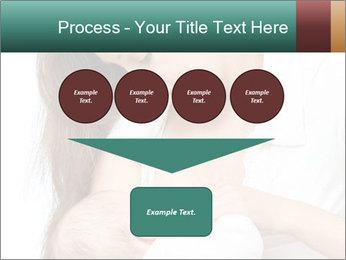 0000085887 PowerPoint Template - Slide 93