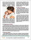 0000085887 Word Templates - Page 4