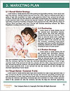 0000085887 Word Templates - Page 8