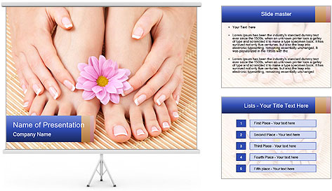 0000085888 PowerPoint Template