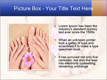 0000085888 PowerPoint Templates - Slide 13