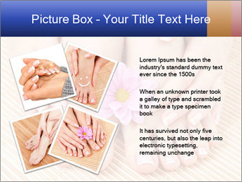 0000085888 PowerPoint Templates - Slide 23