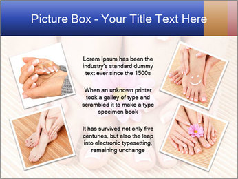 0000085888 PowerPoint Templates - Slide 24