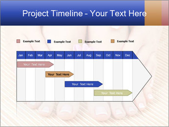 0000085888 PowerPoint Templates - Slide 25