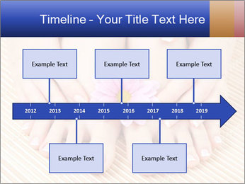 0000085888 PowerPoint Templates - Slide 28