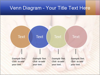 0000085888 PowerPoint Templates - Slide 32