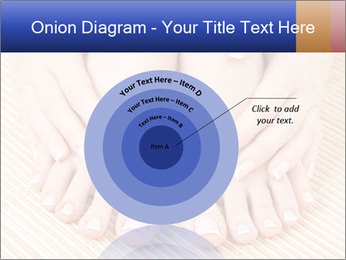 0000085888 PowerPoint Templates - Slide 61