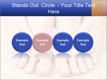 0000085888 PowerPoint Templates - Slide 76