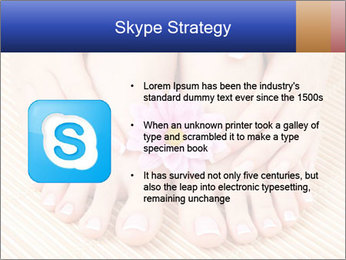 0000085888 PowerPoint Templates - Slide 8
