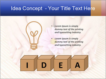 0000085888 PowerPoint Templates - Slide 80