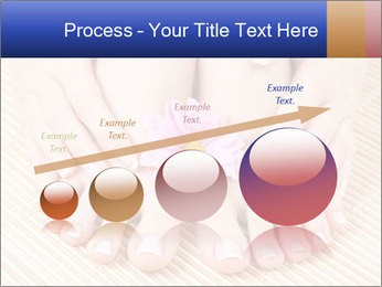 0000085888 PowerPoint Templates - Slide 87