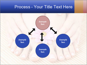 0000085888 PowerPoint Templates - Slide 91