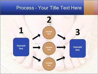 0000085888 PowerPoint Templates - Slide 92