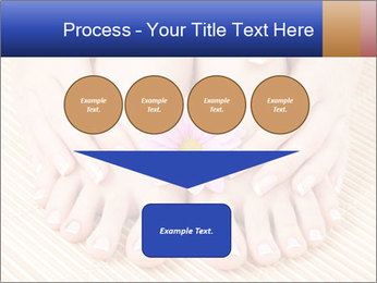 0000085888 PowerPoint Templates - Slide 93