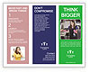 0000085889 Brochure Template
