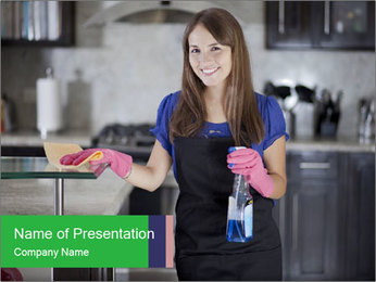 0000085889 PowerPoint Template