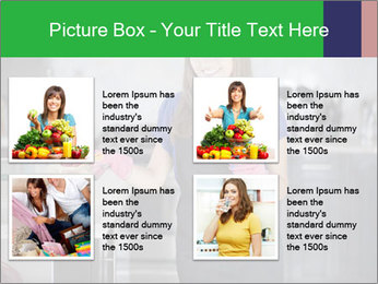 0000085889 PowerPoint Templates - Slide 14