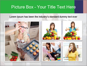 0000085889 PowerPoint Templates - Slide 19