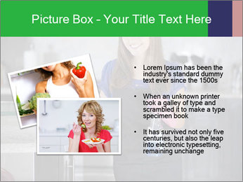 0000085889 PowerPoint Templates - Slide 20