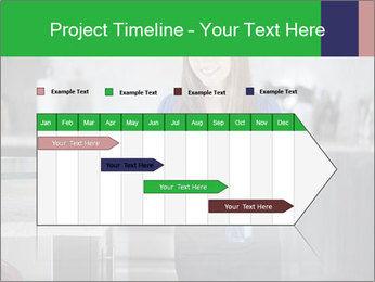 0000085889 PowerPoint Templates - Slide 25
