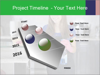 0000085889 PowerPoint Templates - Slide 26