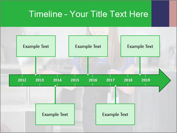 0000085889 PowerPoint Templates - Slide 28