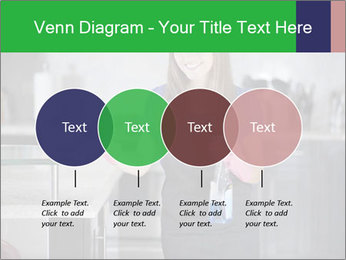 0000085889 PowerPoint Templates - Slide 32