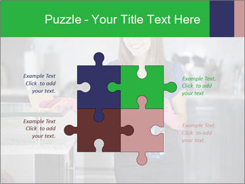 0000085889 PowerPoint Templates - Slide 43