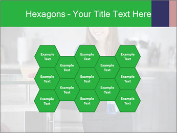 0000085889 PowerPoint Templates - Slide 44