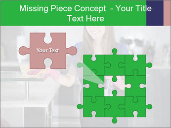 0000085889 PowerPoint Templates - Slide 45