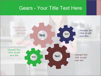 0000085889 PowerPoint Templates - Slide 47
