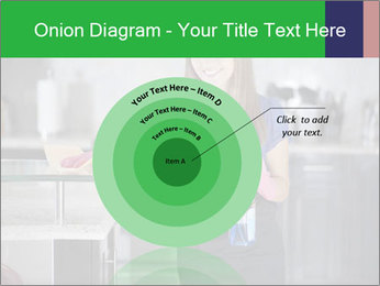 0000085889 PowerPoint Templates - Slide 61