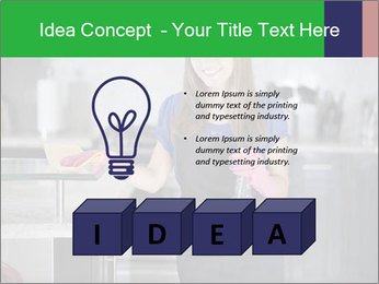 0000085889 PowerPoint Templates - Slide 80