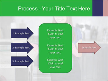 0000085889 PowerPoint Templates - Slide 85