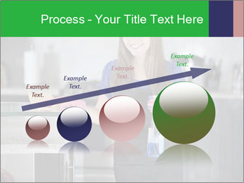 0000085889 PowerPoint Templates - Slide 87