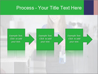0000085889 PowerPoint Templates - Slide 88