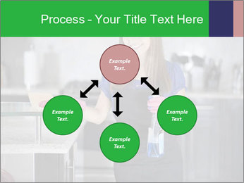 0000085889 PowerPoint Templates - Slide 91