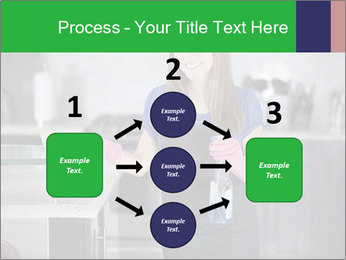0000085889 PowerPoint Templates - Slide 92